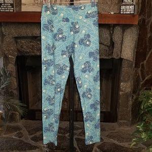 Disney Lularoe leggings